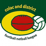 CDFL Junior Interleague