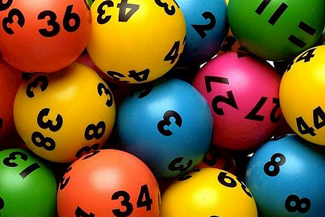 Another Colac Lotto Win