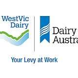 Dairy Awards Night